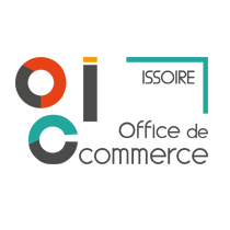 Office de Commerce d'Issoire