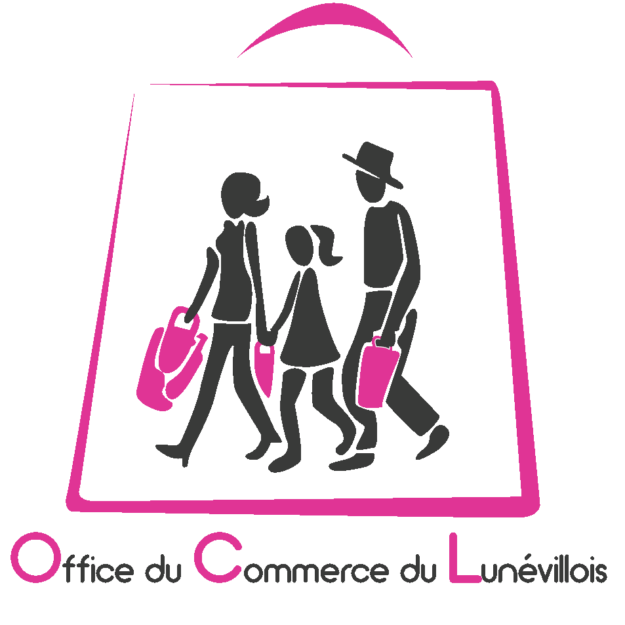 Office du Commerce Lunévillois
