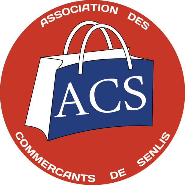 ACS - Association des Commerçants de Senlis