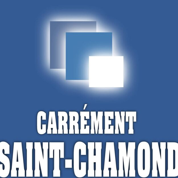Carrément Saint-Chamond