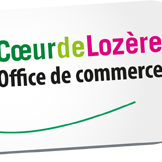 Office de Commerce Coeur de Lozere