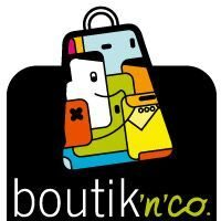 BOUTIK'N'CO - Saint Brieuc
